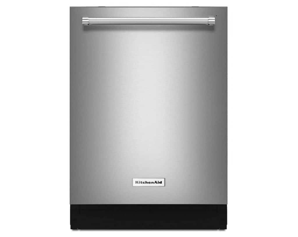 KitchenAid KDPM604KPS Dishwasher
