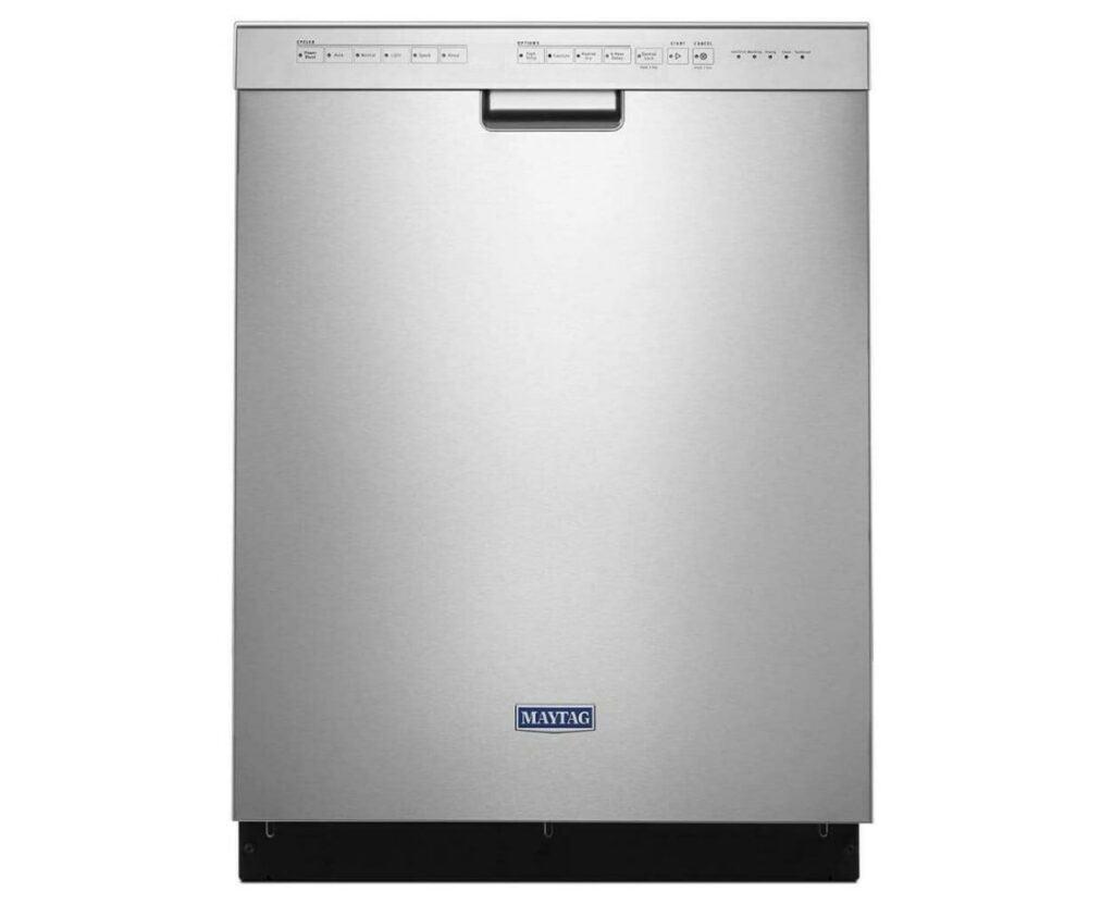 Maytag MDB4949SKZ Dishwasher