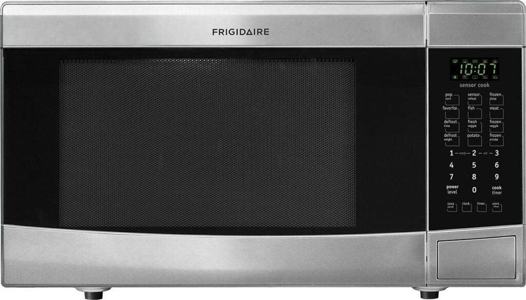 Frigidaire FFMO1611LS1.