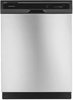 Amana ADB1300AFS Dishwasher