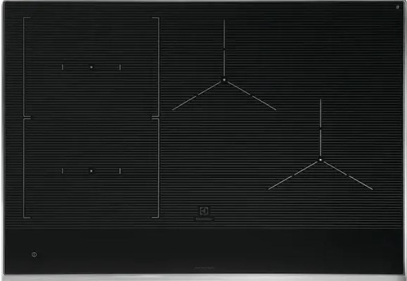 Electrolux 30'' Induction Cooktop ECCI3068AS
