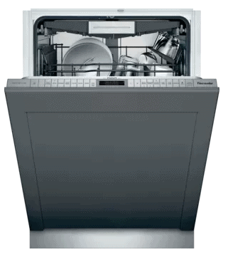 Thermador Star-Sapphire Series Dishwasher