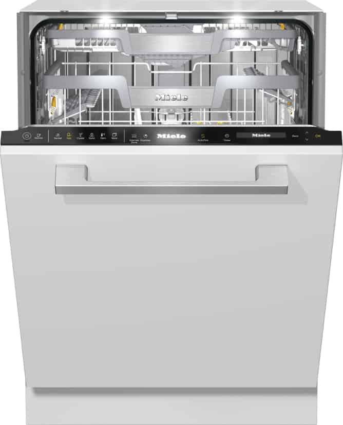 AutoDos G7566 Smart Dishwasher