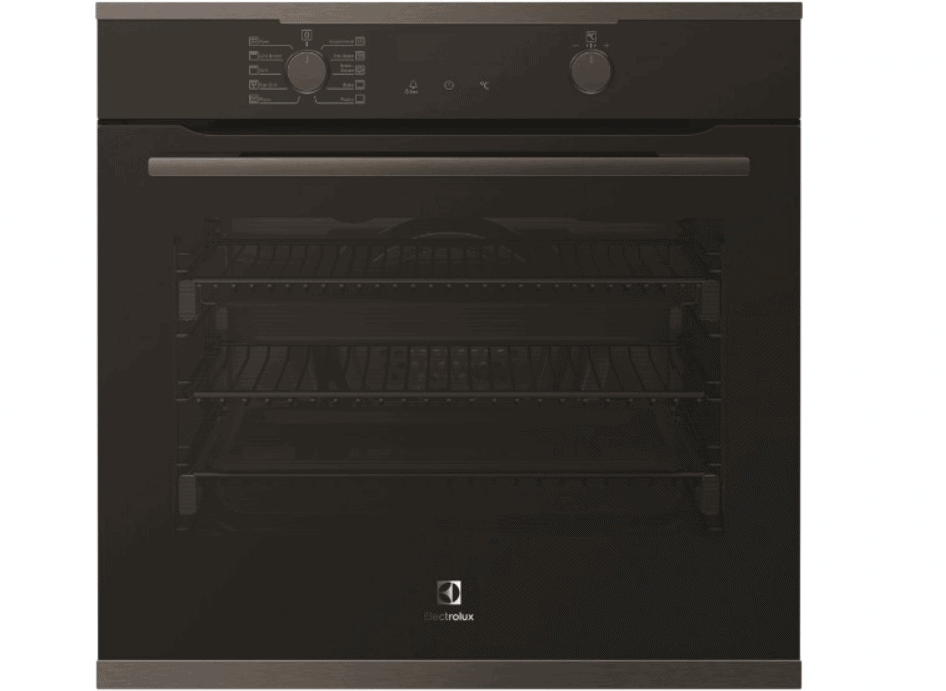 Electrolux 60cm Steam Oven