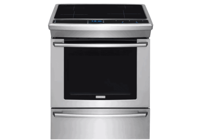 Electrolux EW30IS80RS
