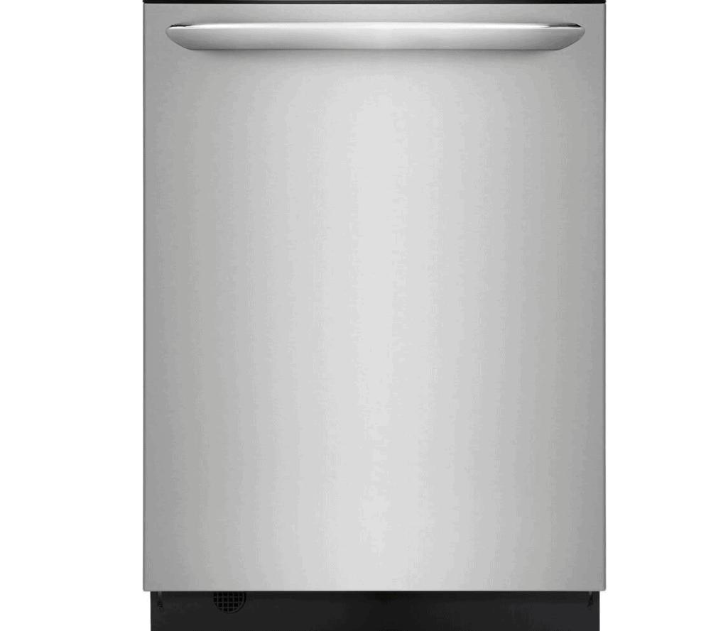 Frigidaire FGID2476SF Dishwasher