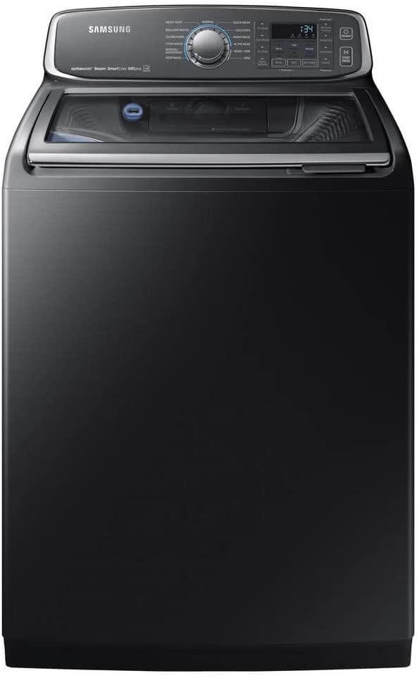 Samsung WA52M7750AV