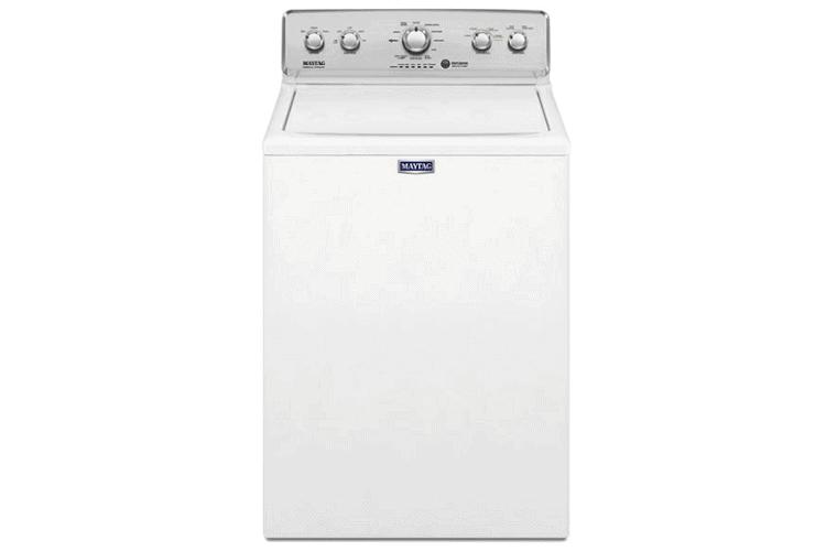 Maytag Model MVWC565FW Top Load Washer