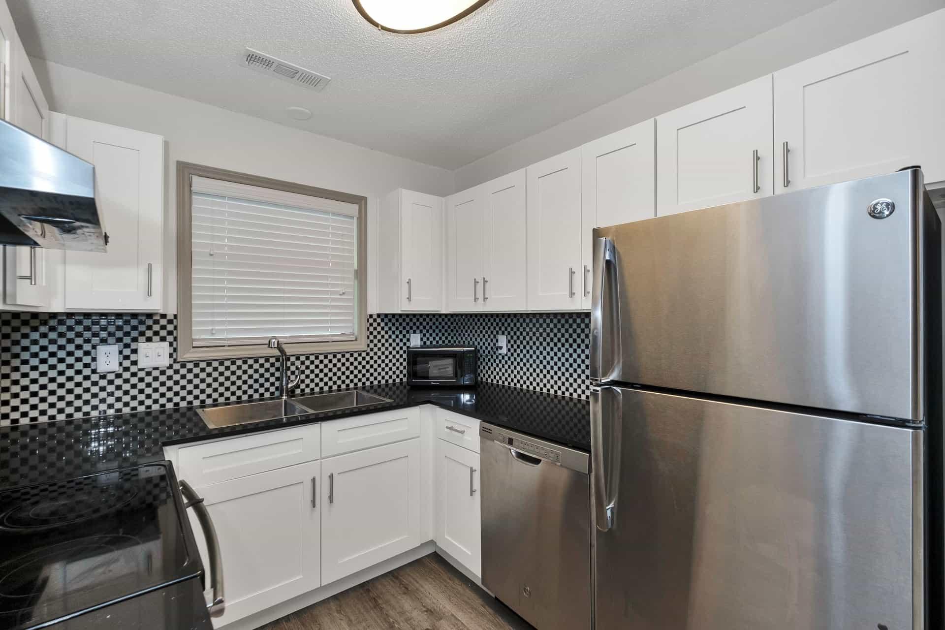 Best LG Counter Depth Refrigerator Options