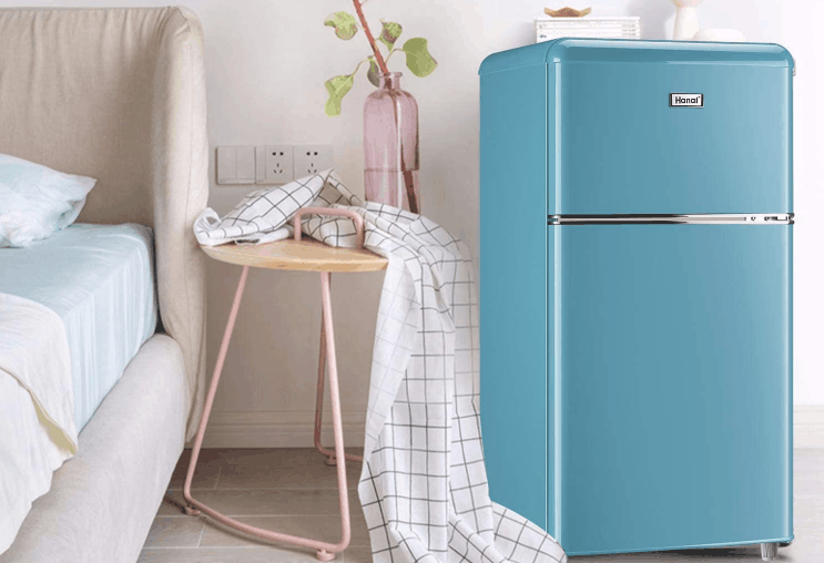 Best Kenmore Mini Fridge Options For Your Place