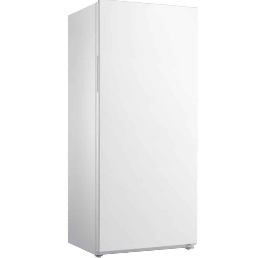 Convertible Refrigirator