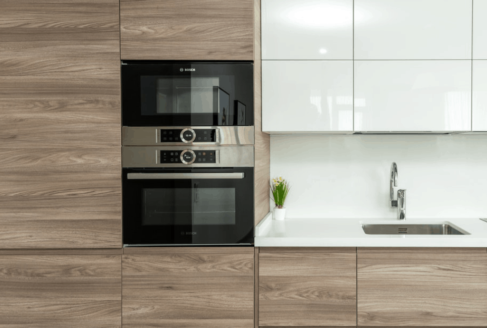 Electrolux Microwave Model Guide