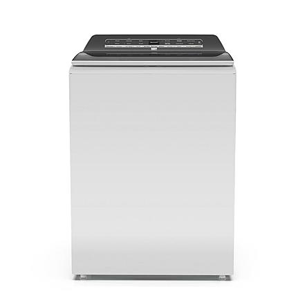Kenmore 31312 4.8 cu. ft. Top Load Washer