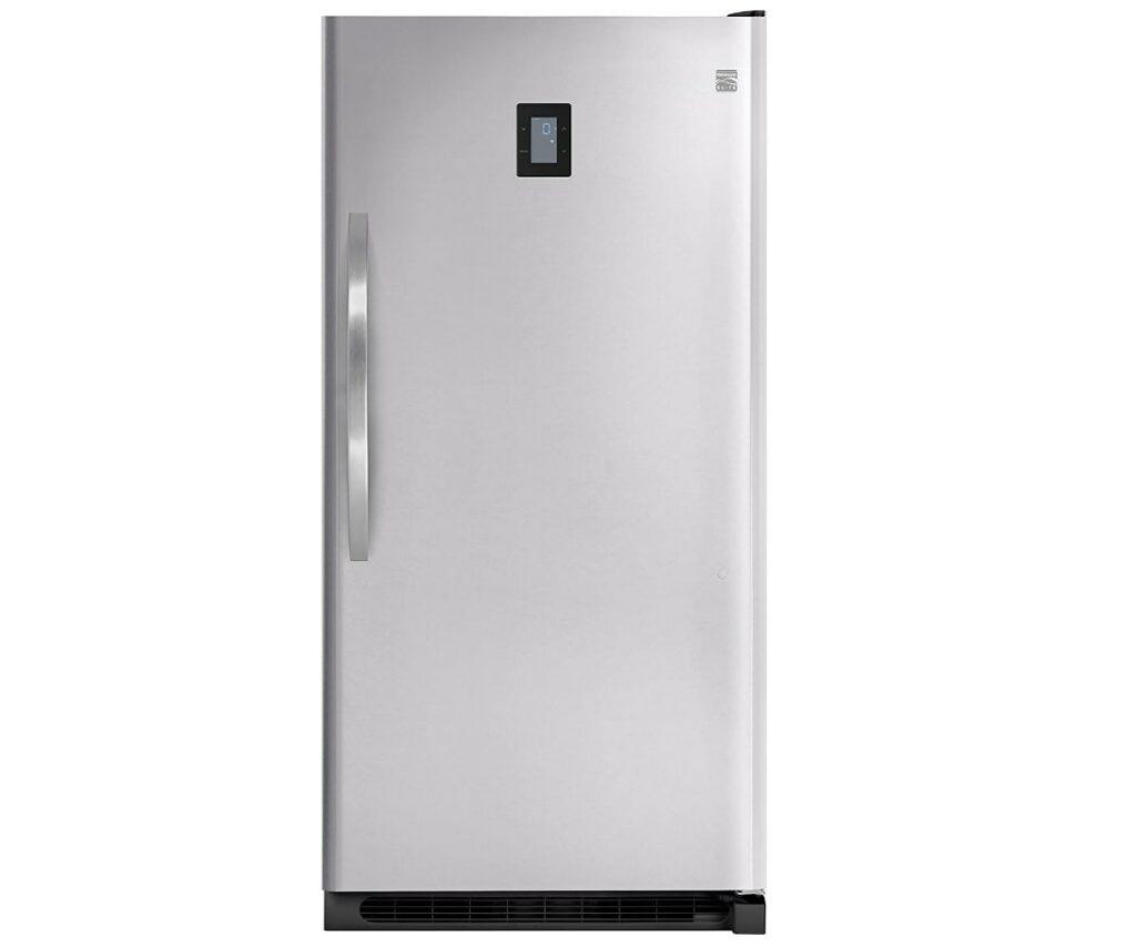 Kenmore Elite Refrigirator