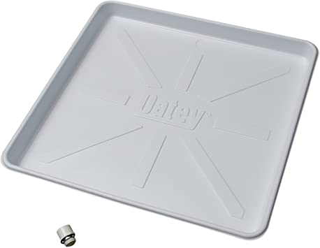 Oatey 34067 Washing Pan